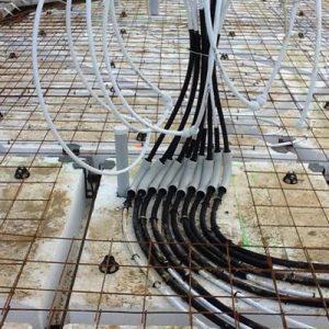 Bennets Plumbing and Drainage Underfloor Heating